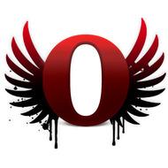 Вышла Opera 29 FINAL