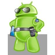 Разработчики Android рассказали об успехе в своей борьбе с вирусами