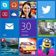Вышел пакет, позволяющий трансформировать интерфейс своей ОС в Windows 10