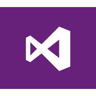 Microsoft открыла программу Visual Studio Code