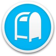 Вышла новая версия почтового клиента Postbox