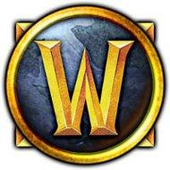 3 миллиона игроков отказались от подписки на World of Warcraft