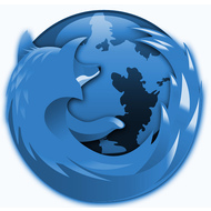 Стала доступна новая версия Firefox