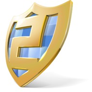 Появились новые версии Emsisoft Internet Security и Emsisoft Anti-Malware