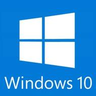 Слухи: релиз Windows 10 состоится в июле