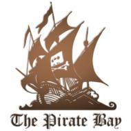 Знаменитый торрент-сайт The Pirate Bay «восстал из пепла»