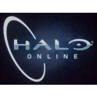 Очередная серия легендарной игры Halo - Halo Online - будет доступна только в России