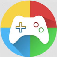 Представлена третья версия бесплатного ускорителя ПК Game Assistant
