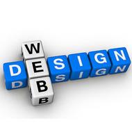 Вышла новая версия программы для создания сайтов Xara Web Designer