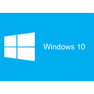 Microsoft рассекретила дату запуска Windows 10