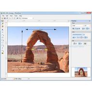 iPhotoDraw 2.0: новые возможности для рисования на скриншотах и изображениях