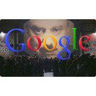 7 секретных ссылок - все, что Гугл знает о вас.