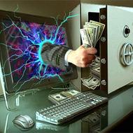 Создатели вирусов зарабатывают от $84 000 в месяц