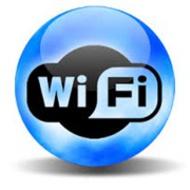 Как усилить сигнал Wi-Fi с помощью обычной жестяной банки. «Своими силами»