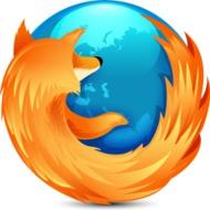 Выпущен браузер Firefox 39.0 с новыми социальными функциями