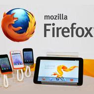 Mozillа презентовала план по возвращению к Firefox старых пользователей