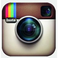 Instagram переходит на новое разрешение