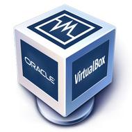 """VirtualBox 5.0 научился виртуализировать """"железо"""" и поддерживает USB 3.0"""