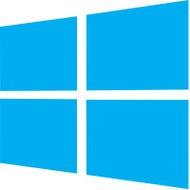 Microsoft сокращает свое мобильное подразделение