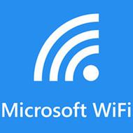 Microsoft в Windows 10 придумала, как заставить нас платить за Wi-Fi