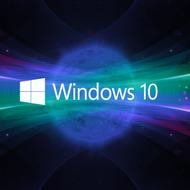Microsoft выпустила промо-ролик Windows 10