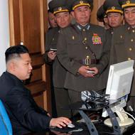 Северокорейская ОС Red Star Linux следит за своими пользователями