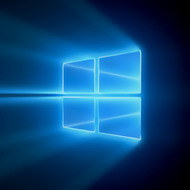 """Windows 10 """"умрет"""" в 2025 году, – Microsoft"""