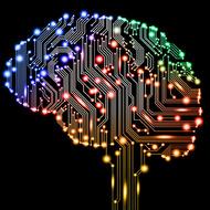 Искусственный интеллект научился понимать картинки