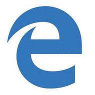 Разработчики считают, что Edge потеснит Google Chrome!