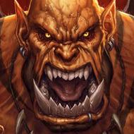 World of Warcraft теряет еще 1,5 миллиона подписчиков