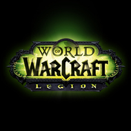 Первая информация о дополнении World of Warcraft: Legion