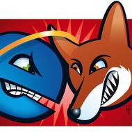 Война браузеров: директор Mozilla обвиняет Microsoft в нечестной игре