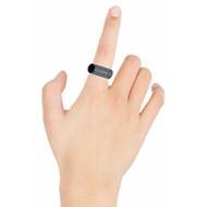 Сенсорное кольцо - игровой контроллер будущего уже разработан