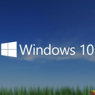 Microsoft надеется достичь одного миллиарда устройств с Windows 10