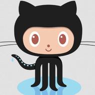 Портал для разработчиков GitHub теперь стоит $2 млрд