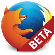 Вышла бета-версия Firefox 41 и Firefox 42 для девелоперов