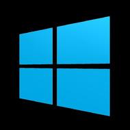 Итоги первых недель с Windows 10