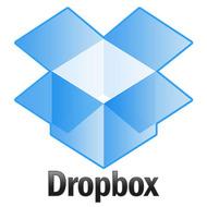 """""""Сыграл в ящик"""": Dropbox отключился во всем мире на несколько часов"""