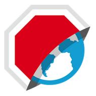 Adblock Browser – первый браузер с функцией блокировки рекламы на iOS и Android