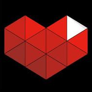 YouTube запускает новый сервис для просмотра стримов игр