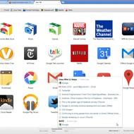 Скрытые возможности Google Chrome