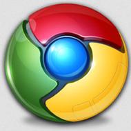 Google Chrome с сентября блокирует всю рекламу с Flash