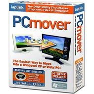 Вышла новая PCmover для безопасного переноса своих данных на ПК с Windows 10