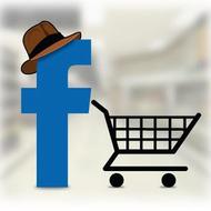 """Facebook и """"ВКонтакте"""" позволят торговать через свой интерфейс"""