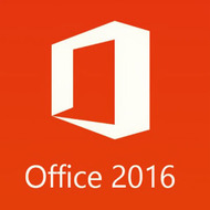 Microsoft на днях выпустит Office 2016