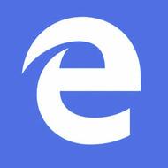 Microsoft считает, что вы должны использовать Edge вместо Chrome или Firefox