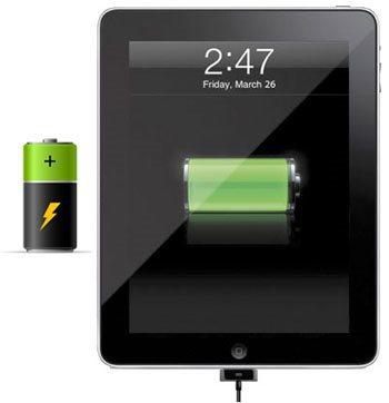 Как правильно ухаживать за аккумулятором мобильного устройства