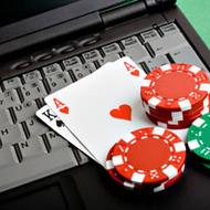 Хакеры научились воровать данные игроков в онлайн-покер