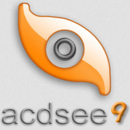 Вышла ACDSee Pro 9 с поддержкой Photoshop