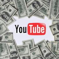 YouTube начинает становиться платным